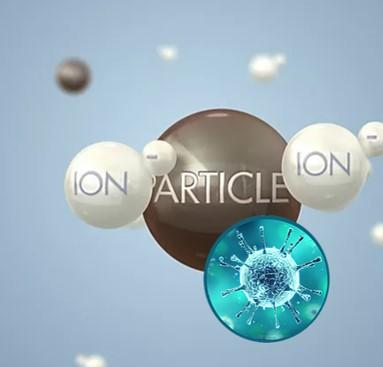 luchtreiniger virussen, luchtreiniging aerosolen, luchtreiniging coronavirus