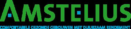 Logo-Amstelius-met-pay-off